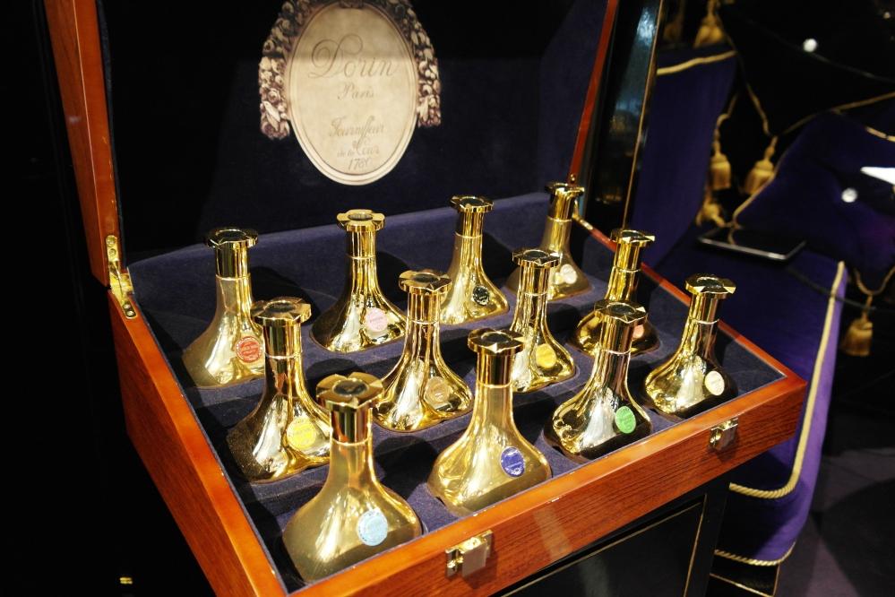 Exclusive perfumes11