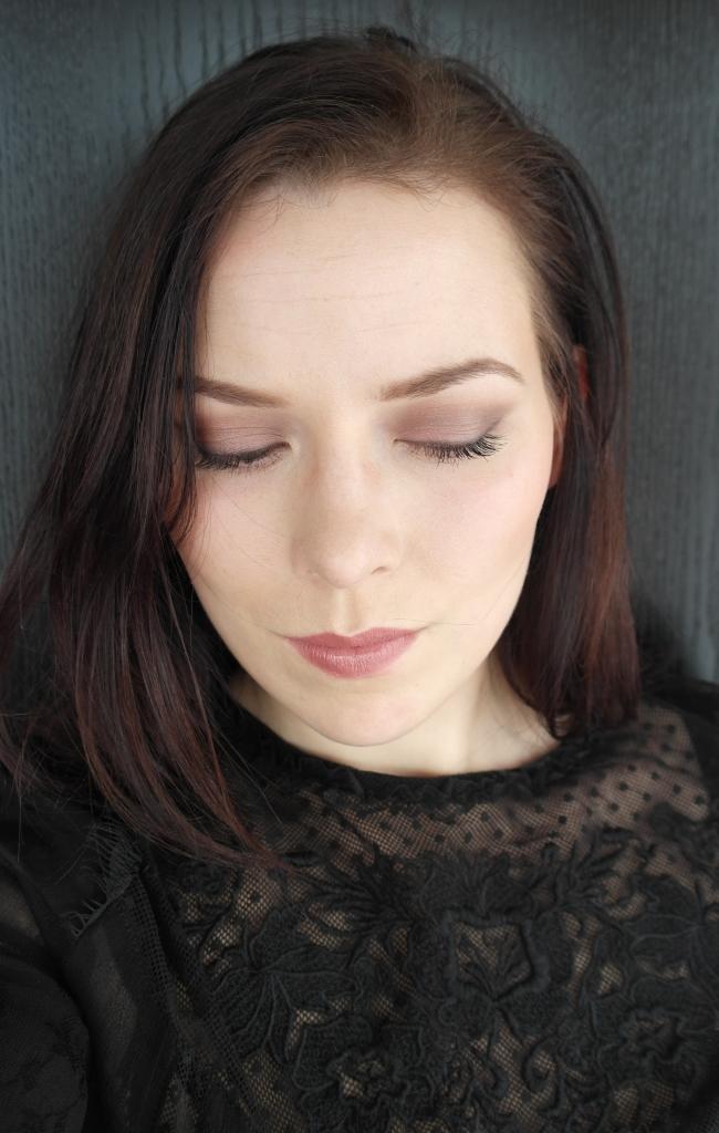 Anastasia dip brow pomade