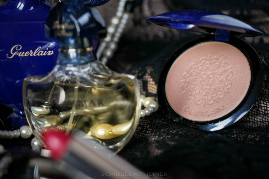Guerlain Holiday 2016